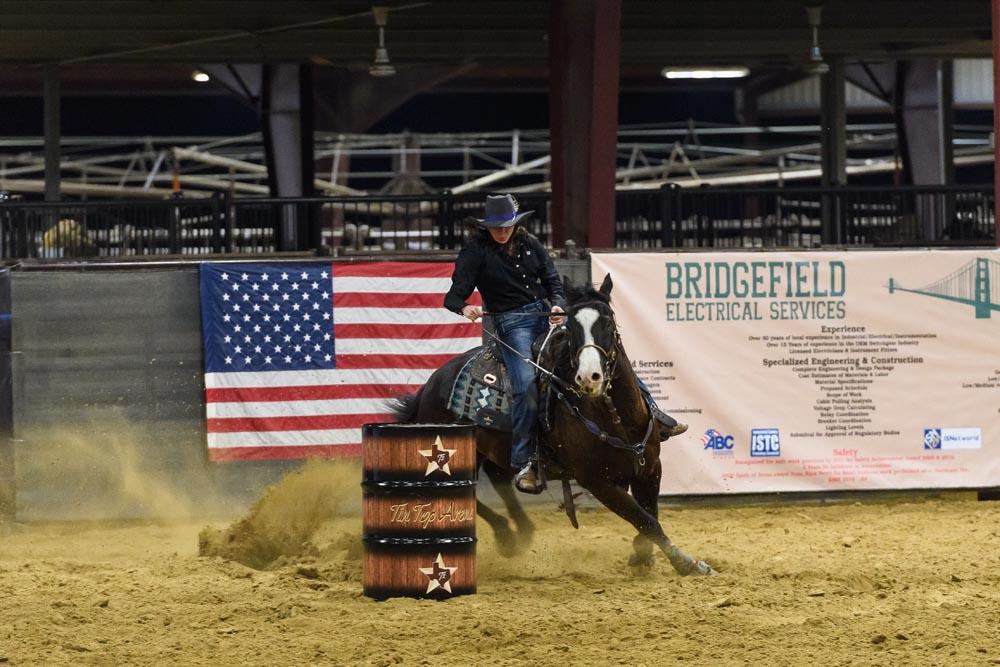 sabine river ford pro rodeo 2018 tin top 2 arena event. Black Bedroom Furniture Sets. Home Design Ideas
